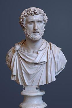 Antoninus Pius Glyptothek Munich 337.jpg