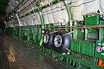 Antonow An-225 (39955113160).jpg