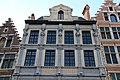 Antwerpen - Grote Markt (5).jpg