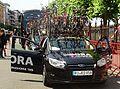 Antwerpen - Tour de France, étape 3, 6 juillet 2015, départ (078).JPG