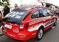 Antwerpen - Tour de France, étape 3, 6 juillet 2015, départ (133).JPG
