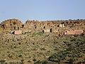 Antyatlas - panoramio.jpg