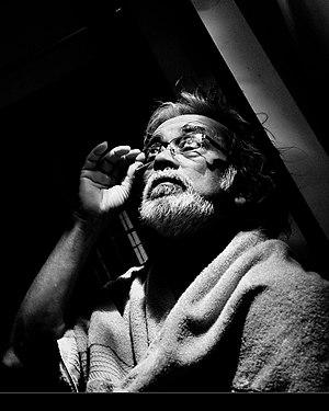 Anwar Hossain (photographer) - Image: Anwar Hossain