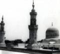 Anwar Sadat in Desouk-10.png