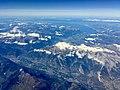 Aosta Valley from air.jpg