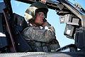 Apache battalion prepares for battlefield DVIDS476643.jpg