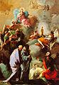 Aparición de la Virgen del Pilar a Santiago y a sus discípulos zaragozanos.jpg