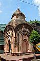 Aparna Ballabh Mahadev - Shiva Temple - Mandirtala - Sibpur - Howrah 2013-07-14 0906.JPG