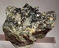 Apatite-Enargite-Pyrite-153366.jpg