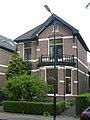 Apeldoorn-canadalaan-07030022.jpg