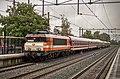 Apeldoorn Locon 9902 Railexperts naar Rotterdam Centraal (21251276185).jpg