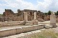 Aphrodisias - Baths of Hadrian 03.jpg