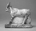 Apis Bull Figure MET 17.194.2222 grey lp.jpg