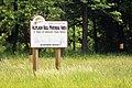 Aplaus Kill Natural Area in Glenville, New York.jpg