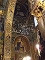 Apostle Paul in the apse.jpg