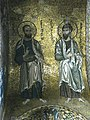 Apostles Simon and Bartholomew (Martorana).jpg