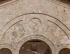 Apostolos Andreas Monastery, Northern Cyprus 10.jpg