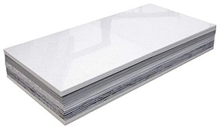 Natural Thin Stone Veneer Suppliers