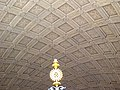 Apthorp westarch ceiling jeh.JPG
