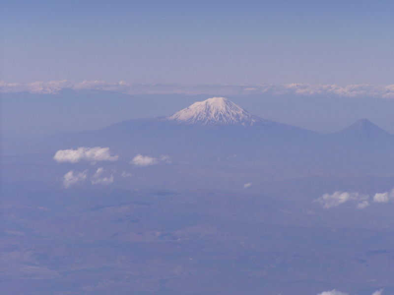 Datei:Ararat.JPG