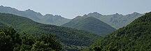 Східний Азербайджан