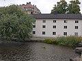 Arbetshuset i Örebo.jpg