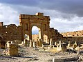 Arc d'Antonin le Pieux.jpg