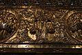 Arca di san servazio, legno, rame dorato, pietre preziose, gemme e smalti, 1160 ca. 10.jpg