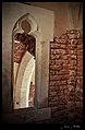 Arce - Castelul Corvinilor.jpg