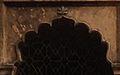 Arch details.jpg