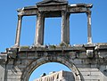 Arch of Hadrian (3388093293).jpg