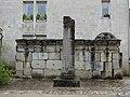 Archaeological Museum, Saintes, Poitou-Charentes, France - panoramio - M.Strīķis (1).jpg