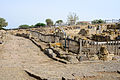 Archaeological site Nora - Pula - Sardinia - Italy - 11.jpg