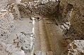 Archaeological site of Akrotiri - Santorini - July 12th 2012 - 29.jpg