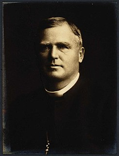 Alfred Averill