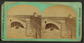 Arched stairway, leading to the barbette, from Robert N. Dennis collection of stereoscopic views.png