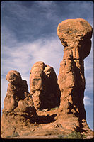 Arches National Park ARCH4460.jpg