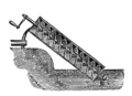 Archimedes Screw.png