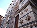 Architectural Detail - Siena - Italy - 06.jpg