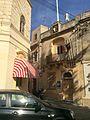 Architecture in Gudja 8.jpg