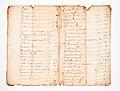 Archivio Pietro Pensa - Esino, D Elenchi e censimenti, 048.jpg
