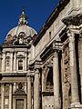 Arco de Septimio Severo Roma 04.jpg
