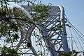 Arco del Ponte Settimia Spizzichino.jpg