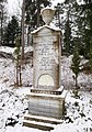 Arendal kirkegård 2020 (1).jpg