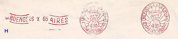 Argentina stamp type A2H.jpg