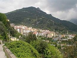 790707f9c894 Olevano sul Tusciano - Wikipedia