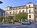 Arlon-Cityhall.jpg