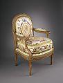 Armchair (fauteuil à la reine) MET DP-601-01.jpg
