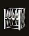 Armchair MET DT8308.jpg