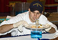 Armed Forces Culinary Arts Competition DVIDS1094576.jpg